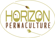 logo Horizon Permaculture