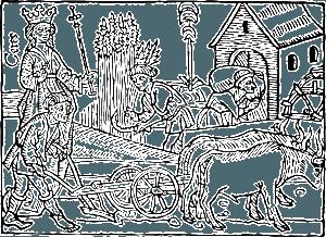 labour origine agriculture ceres-33088_640