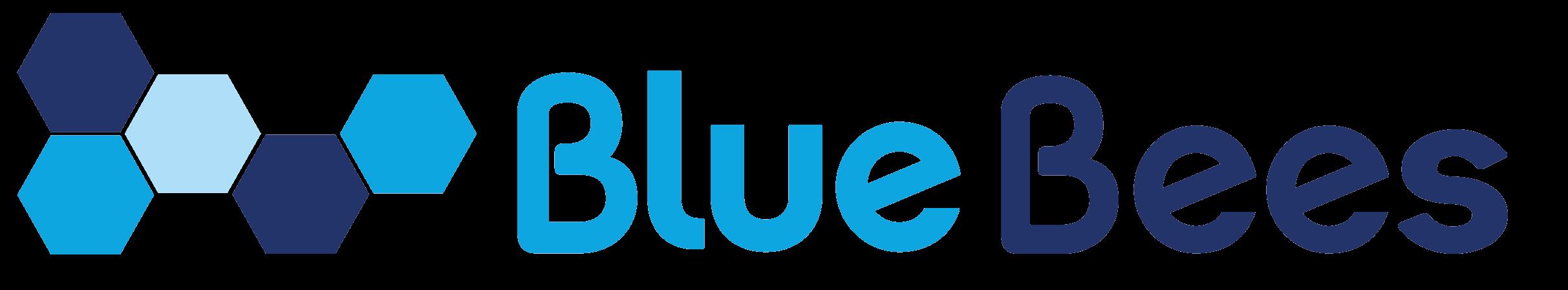 """Résultat de recherche d'images pour """"logo bluebees"""""""