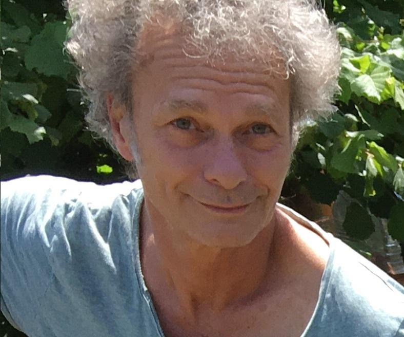 Didier Monin (Promo Juillet 2020)